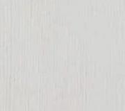 PA 91 BIANCO 9010