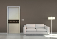 Linea-Concrete-Mod.Sidney