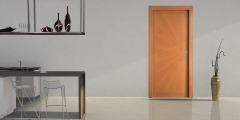 Linea Moderne - Mod.Sole