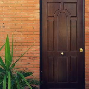 porta blindata torino