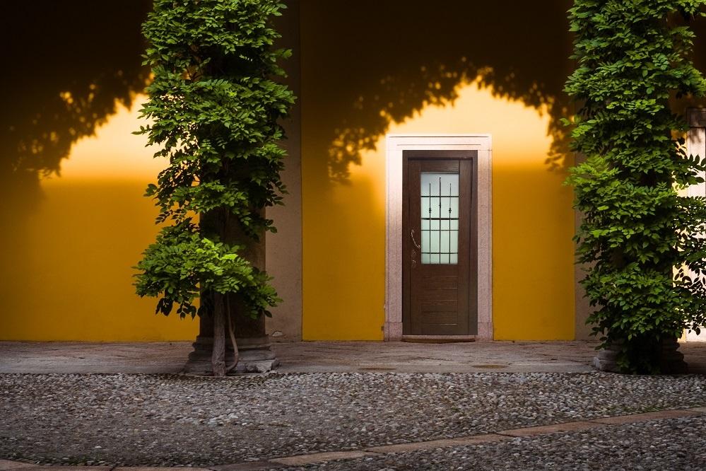 porte blindate su misura roma grottaferrata