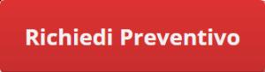richiedi-preventivo-am-porte